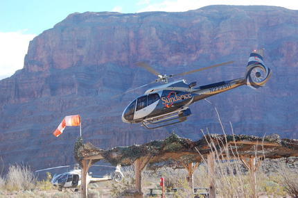 grand-canyon-all-american-helicopter-tour