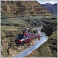 grand-canyon-helicopter-colorado-river