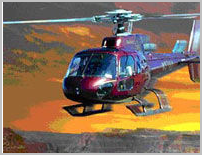utlimate-grand-canyon-helicopter-tour