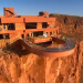 grand canyon skywalk pictures
