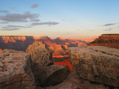 ultimate grand canyon 4 in 1 helicopter tour with Grand Canyon Helicopter Tours on Brief History Atv Invention besides Alex Morgan Interview n 5543201 together with The Bullets And Burgers Experience together with Map Of Las Vegas Strip 2013 besides Grand Canyon South Rim.