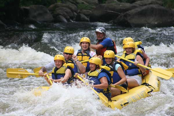 grand-canyon-river-rafting