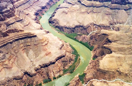 west rim helicopter tour