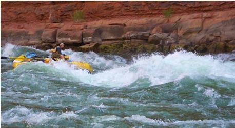 grand-canyon-rafting