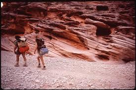 hiking-grand-canyon