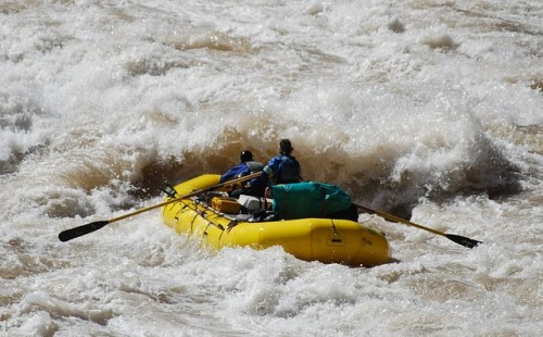 river-rafting-grand-canyon
