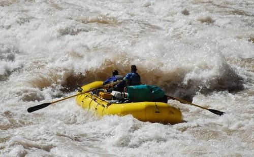 river-rafting-grand-canyon