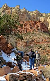 grand-canyon-hiking