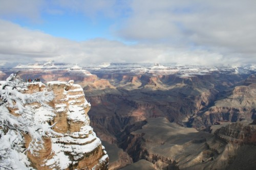 best-time-of-year-to-visit-grand-canyon