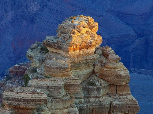 best-grand-canyon-views