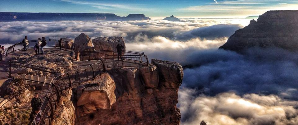 pictures-of-the-grand-canyon