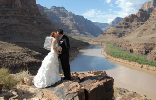grand-canyon-weddings