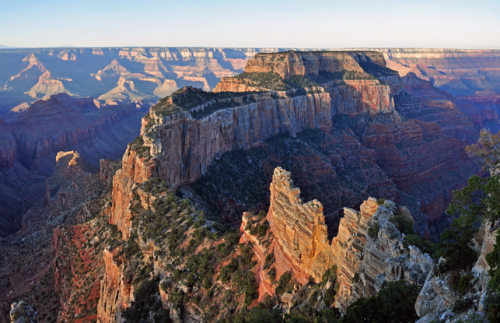 grand-canyon-attractions-northrim