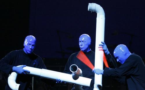 blue-man-group