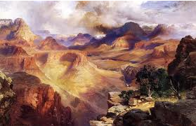 grand-canyon-visual-arts