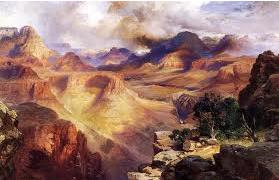 grand-canyon-visual-arts
