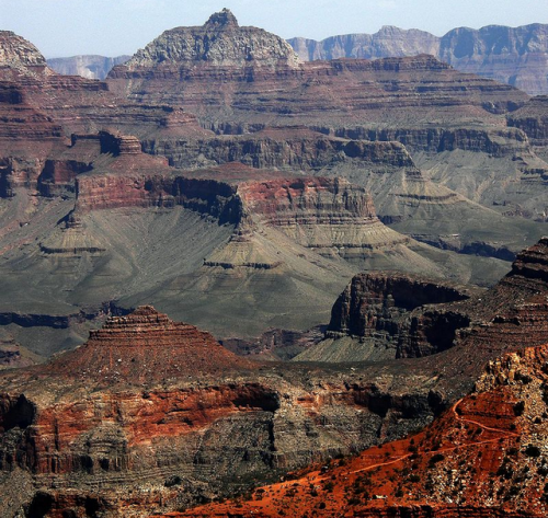 national-grand-canyon