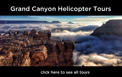 take a grand canyon helicopter tours