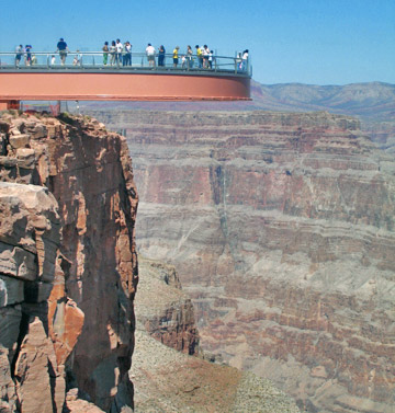 grand-canyon-lookout-points