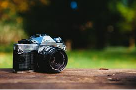 grandcanyon-summercamps-photography