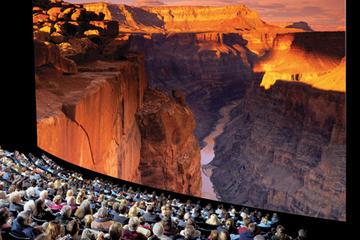 grand-canyon-imax-movie