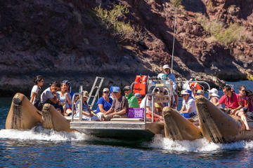 Colorado River Tours: Grand Canyon Spring and Summer Trip Planning Guide – Part 7