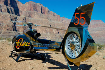 deluxe-grand-canyon-all-american-helicopter-tour-in-las-vegas-155965
