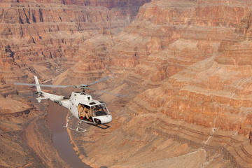 door-off-helicopter-flight-over-the-grand-canyon-west-rim-in-las-vegas-323946