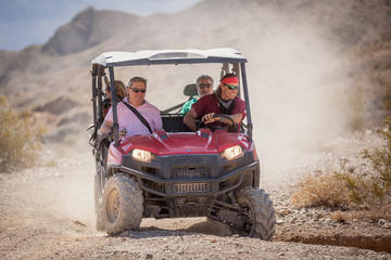 grand-canyon-combo-adventure-helicopter-tour-and-jeep-or-atv-tour-in-las-vegas-224686