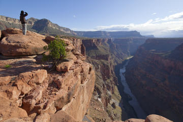grand-canyon-east-rim-drive-by-jeep