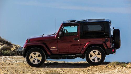 grand canyon jeep tours