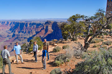 grand-canyon-south-rim-jeep-tour