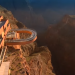 grand canyon skywalk thumb