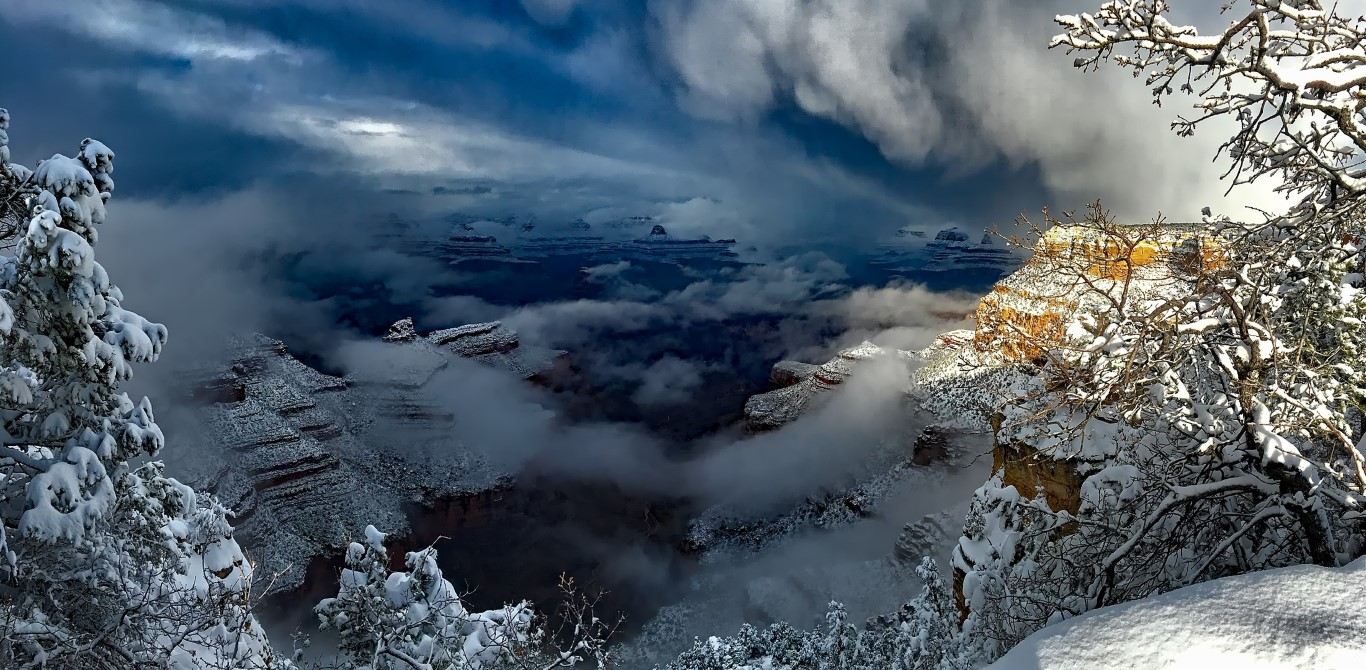winter-in-the-grand-canyon