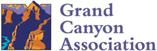 grand canyon association