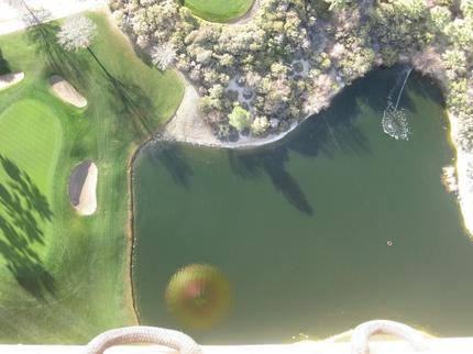 view-from-the-balloon-water-in-the-desert
