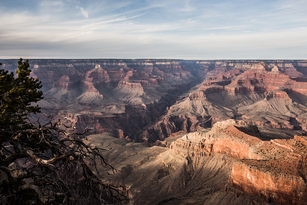grand-canyon-in-march