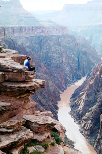 grand-canyon-in-march-landscapes