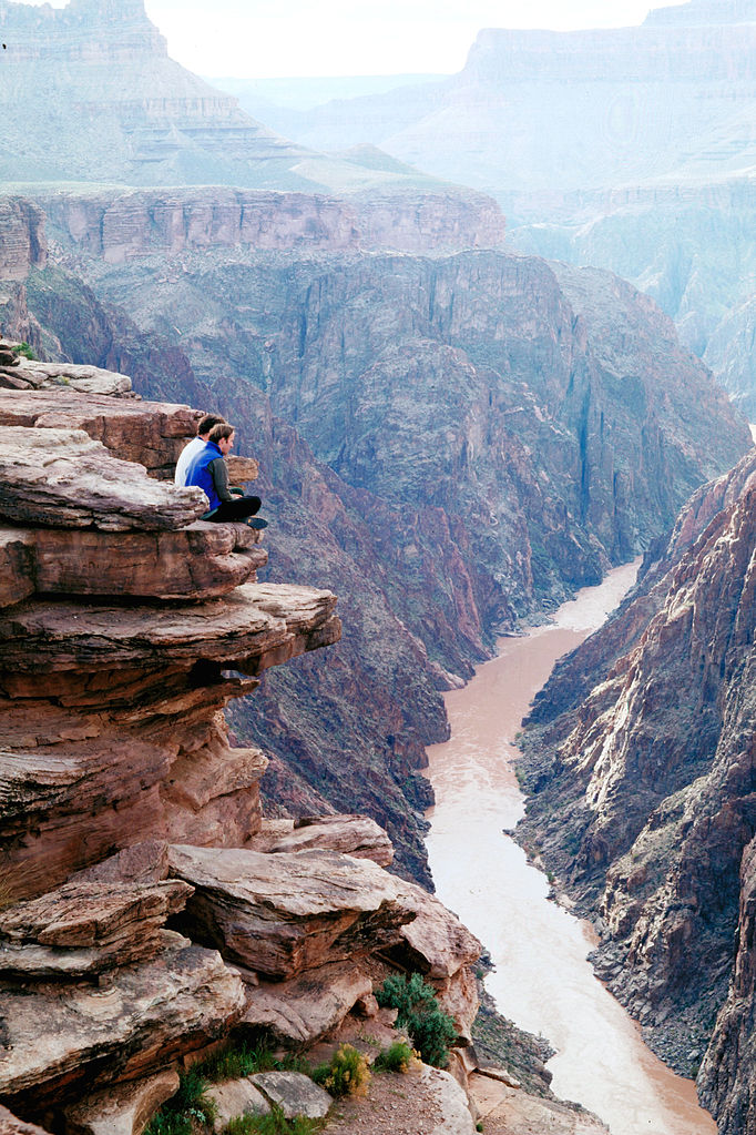 grand-canyon-landscapes