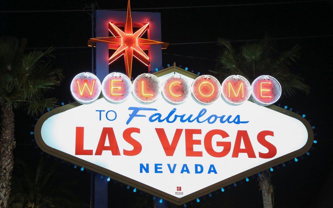 Luxurious Las Vegas Tour Packages – Part 1
