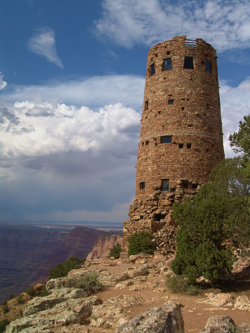 helicopter tours in vegas with The Desert View Watchtower on Grand Canyon West in addition D271 Ttd moreover Photos likewise Watch moreover Criss Angel Believe Review.