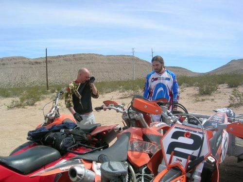 dirt-bike-tour-las-vegas-adventures