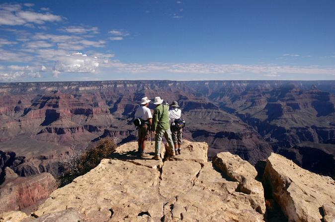 2-day-grand-canyon-tour-from-las-vegas