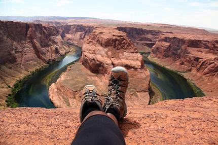Horseshoe bend Day Tour